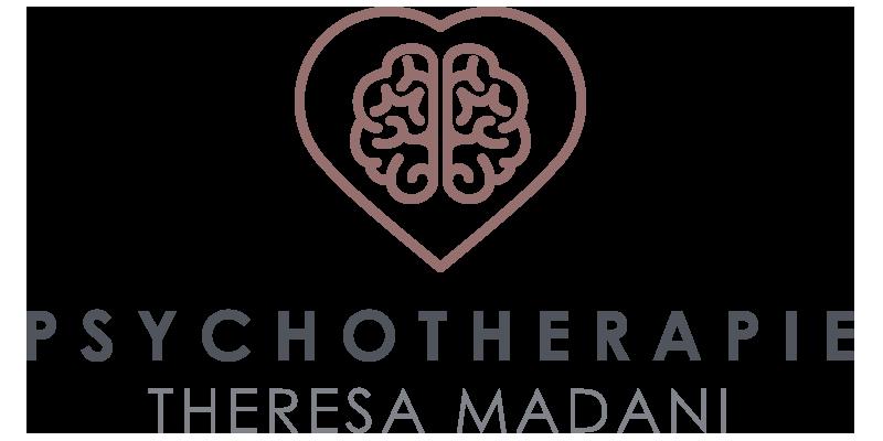 Psychotherapie-Madani